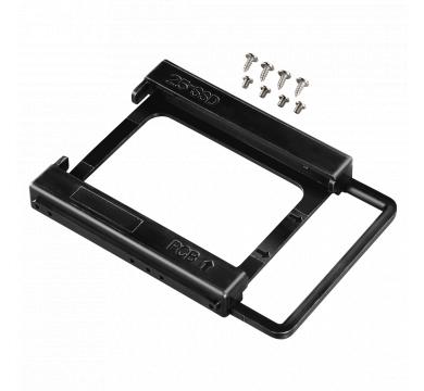 """Hama Mounting Frame 2.5"""" on 3.5"""""""