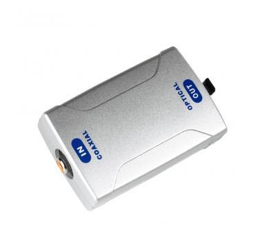 Hama Digital Converter