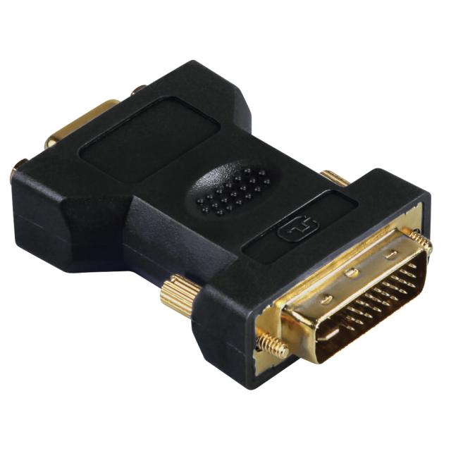 Hama VGA DVi Adapter