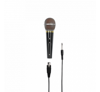 Hama DM 60 Dynamic Microphone