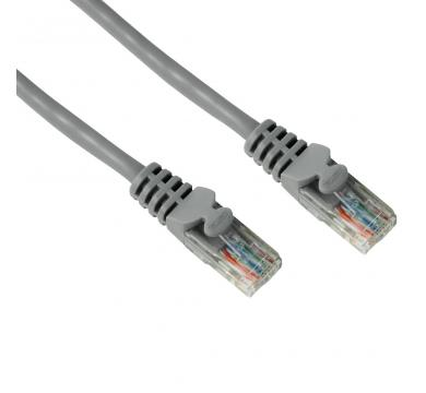 Hama CAT 5e Network Cable UTP