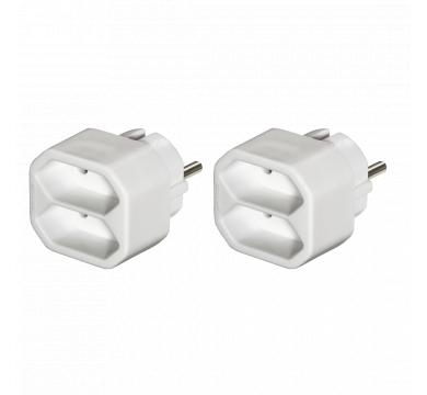 Hama Multi-plug
