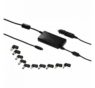 Hama Universal Notebook Power Supply for Cars and Lorries