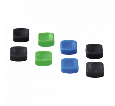 Hama Square Control Stick Attach. Kit