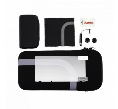 Hama 7in1 Starter Kit