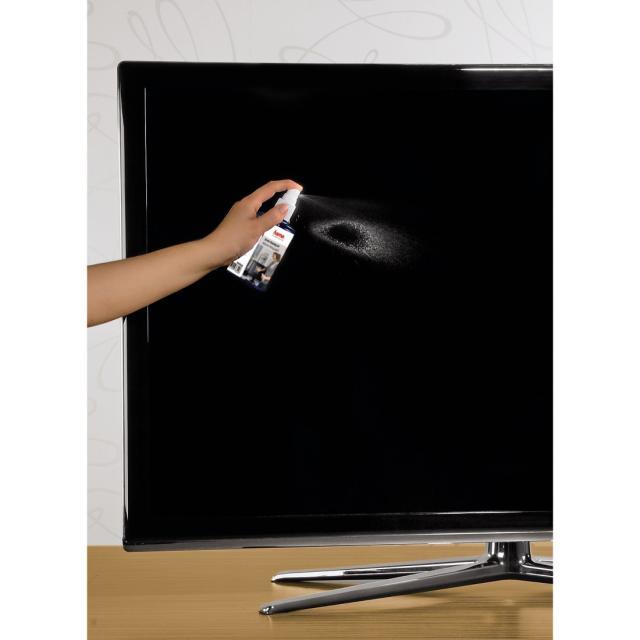 Hama Screen Cleaning Gel