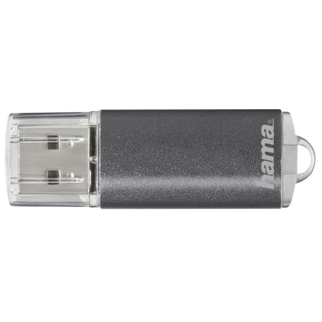 """Hama USB-Stick """"Laeta"""""""