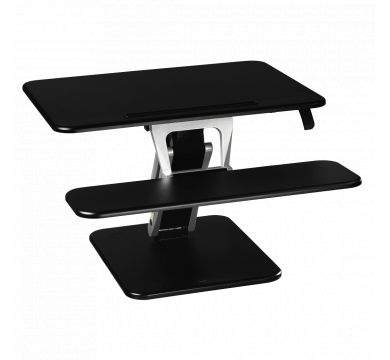 Hama Booster for Sitting/Standing Workstation S