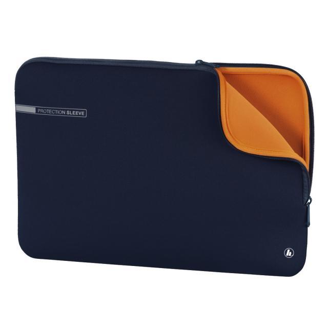 """Hama """"Neoprene"""" Notebook Sleeve"""