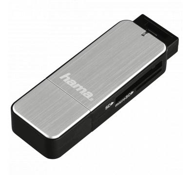Hama USB 3.0 Card Reader
