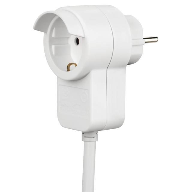 "Hama ""Powerplug"" Power Strip"