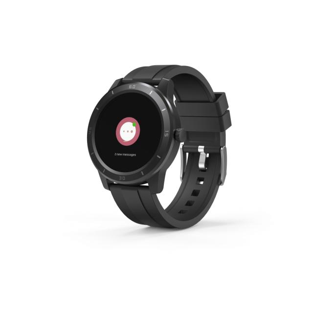 Hama Fit Watch 6900