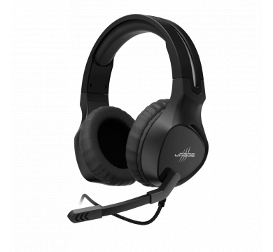 uRage SoundZ 300