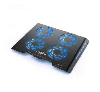 uRage Freezer 600 Metal