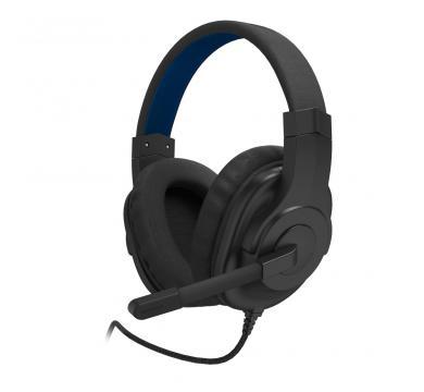 uRage SoundZ 320 7.1