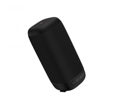 """Hama Bluetooth """"Tube 2.0"""" Loudspeaker"""