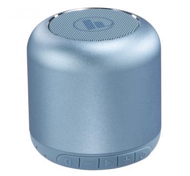 Hama Bluetooth Drum 2.0