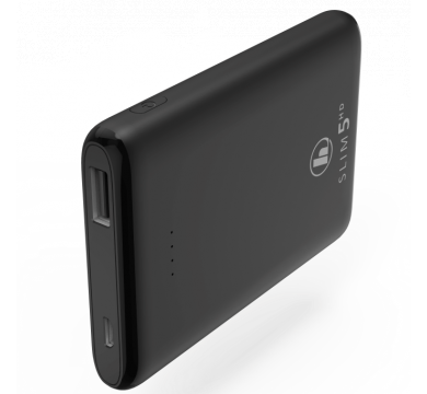 Hama Power Pack Slim 5HD