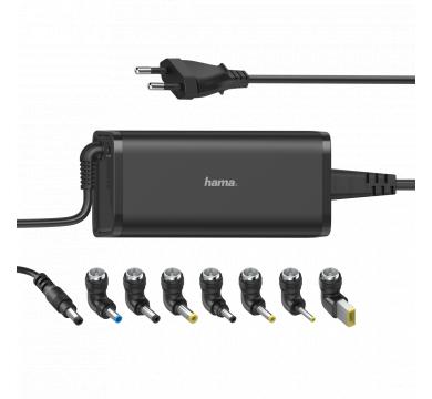 Hama Universal Notebook Power Supply Unit