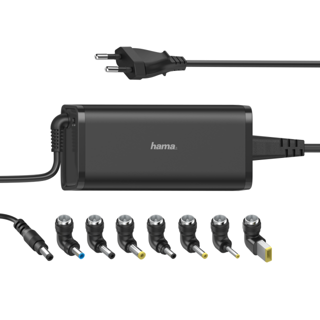Hama Universal Notebook Power Supply Unit