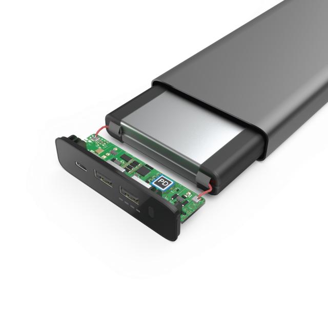 Hama Universal USB-C Power Pack
