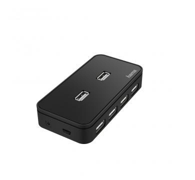 Hama USB Hub