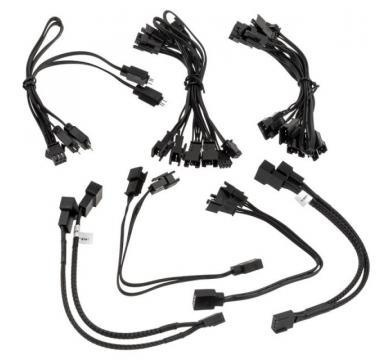 Lian Li UF-EX ARGB Cable Kit