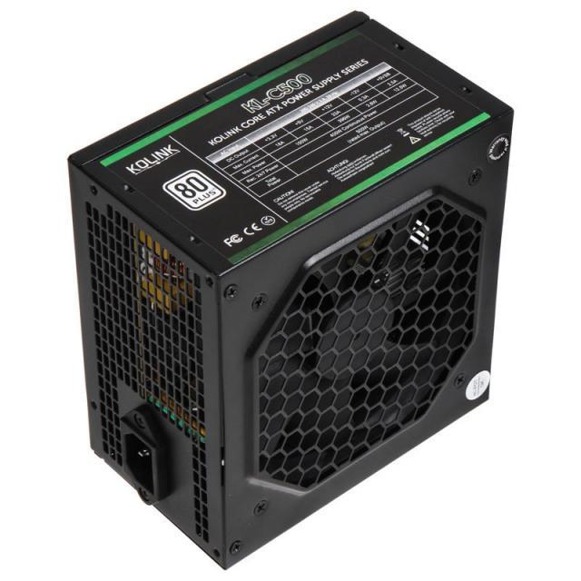 Kolink Core 500W