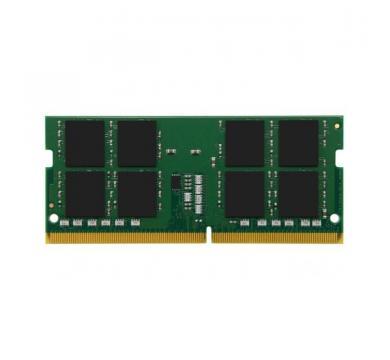 Kingston 4GB 2666 MHz
