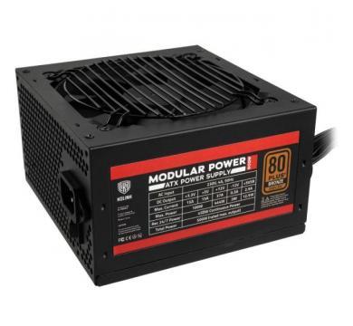 Kolink Modular Power 500W