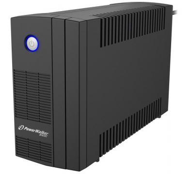 PowerWalker VI 850 SB
