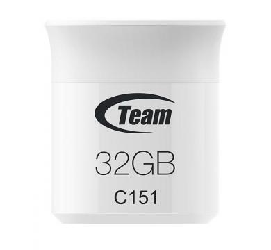 Team Group C151 32GB