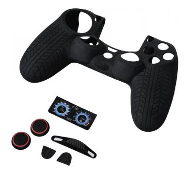 Hama 7-in-1 Racing Set Accessories Pack