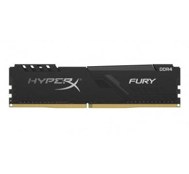 HyperX Fury 8GB 3600 MHz