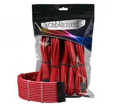 CableMod PRO ModMesh Cable Extension Kit