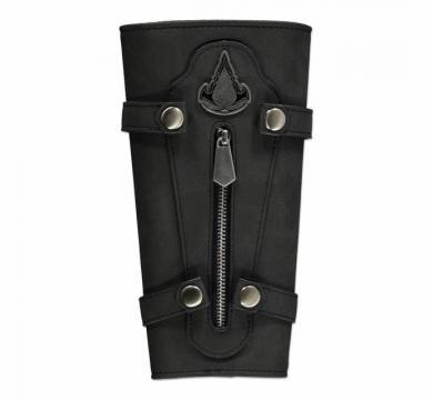 Assassin's Creed Valhalla - Wristband