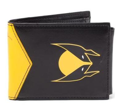 Marvel - Wolverine Bifold Wallet