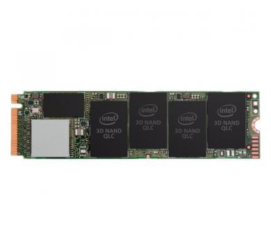 Intel 660P NVMe 1TB