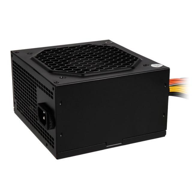 Kolink Core 600W