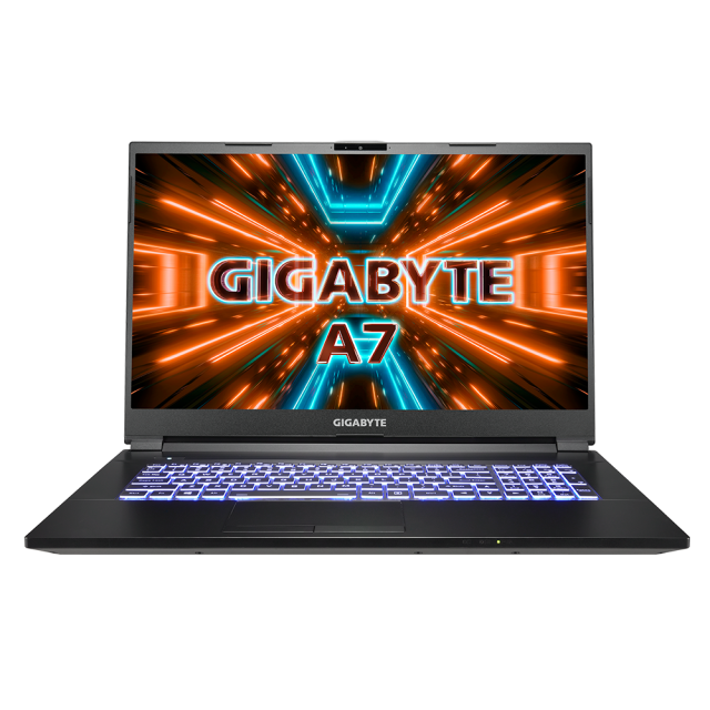 GIGABYTE A7 X1