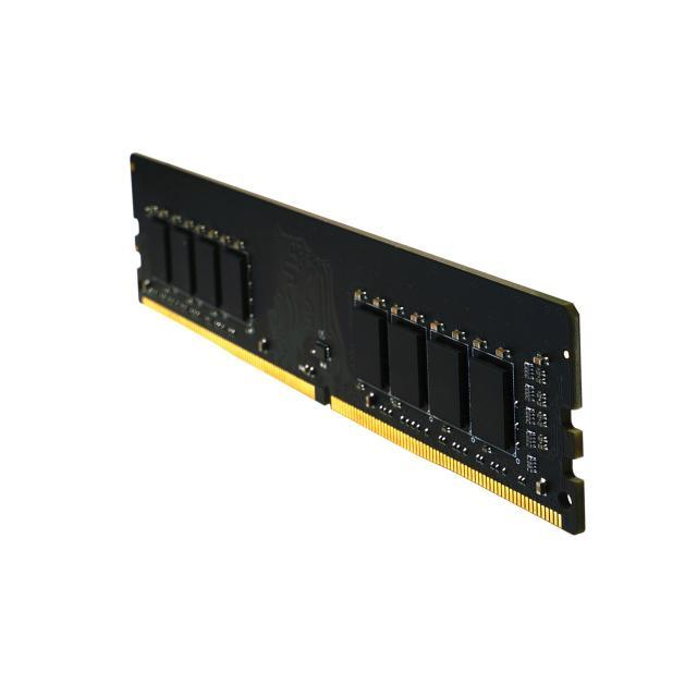 Silicon Power 8GB 3200MHz