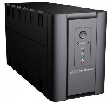 PowerWalker VI 1200 SHL