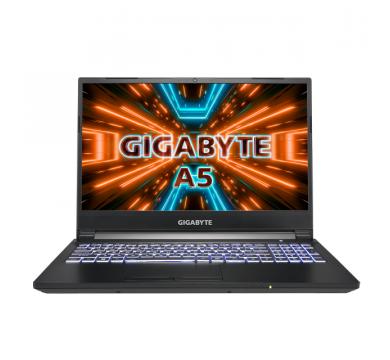 GIGABYTE A5 X1