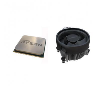 AMD Ryzen 3 3100 MPK