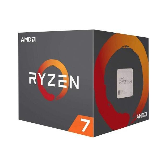 ASUS ROG Strix X570-E Gaming + AMD Ryzen 7 3800XT