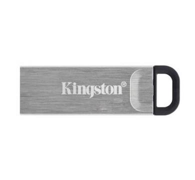 Kingston DataTraveler Kyson 128GB