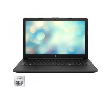 HP 15-DA2049NQ