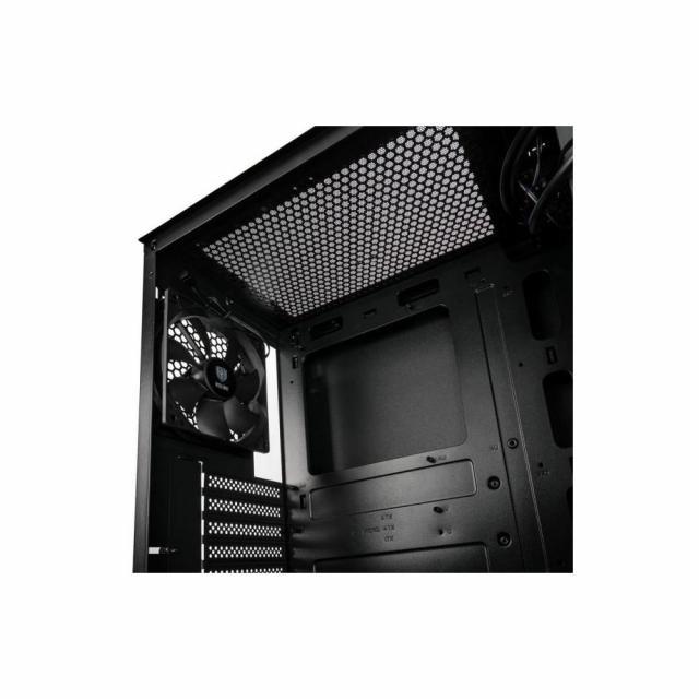 Gplay Inspire Vault 1600 AF