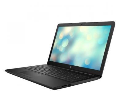 HP 15-da2005nq
