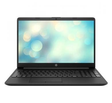HP 15-dw1017nq